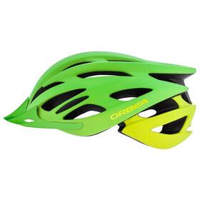 ORBEA H 10 - Casco de bicicleta - verde